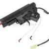 ГИРБОКС Ver.2 Complete Gearbox Kit (Platinum Version) E&L EL-2-00