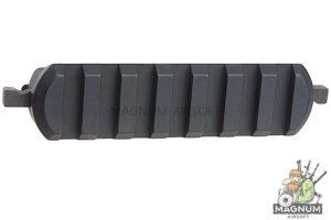 GK Tactical 7 Slot QD M-LOK Rail Section