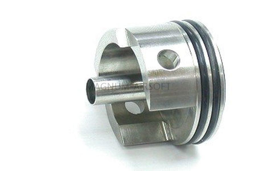 ГОЛОВА цилиндра нерж. для TM AEGs - AUG Only GUARDER GE-04-12