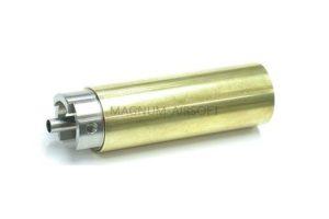 ГОЛОВА цилиндра (нержавейка) Ver.3 Bore Up GUARDER GL-04-11
