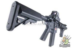 G&P MK18 Mod 1 (Black)