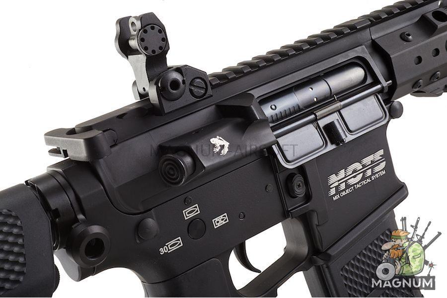 G&P MOTS Navy Seal Tactical AEG
