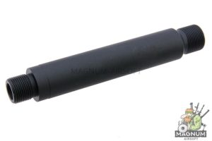 G&P 88mm Outer Barrel Extension (16M) for BRL068A - BRL068D Outer Barrel Base