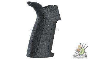 G&P MOTS Grip for Tokyo Marui & G&P M4 / M16 Series - BK