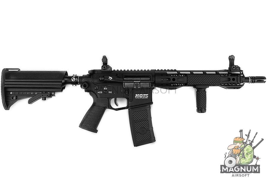 G&P M4 Jack 12 inch (HPA)