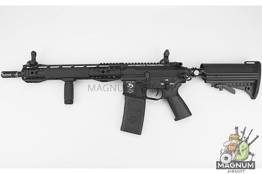 G&P M4 Jack 13 inch (HPA)