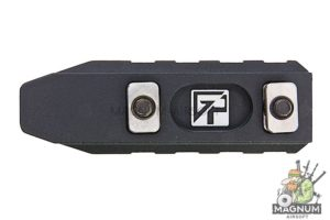 G&P M-LOK 64mm Rail - Black