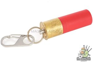 G&P Shotshell Type LEC (C) for G&P / Tokyo Marui Shotgun Series