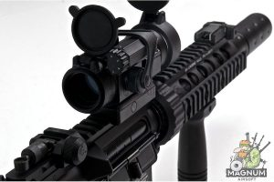 G&P M4 Special Operation