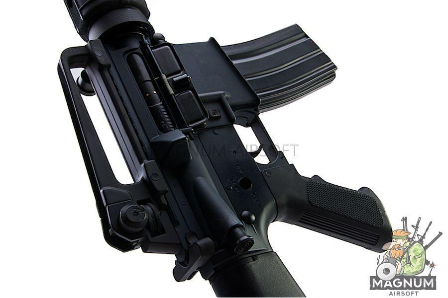 G&P M16A3 (Black)