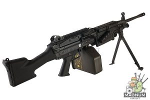 G&P M249 Marine
