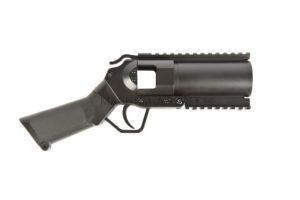 """Гранатомёт пистолетный Cyma М52 """"Мушкетон"""" (M052)"""