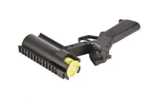 Гранатомёт пистолетный Cyma М52