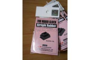 Guarder Airtight Rubber for MARUI GLOCK