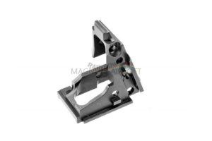 GunsModify Steel CNC Hammer Housing Marui G18C GBB