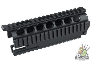 ARES VZ58 Tactical Handguard (Metal)