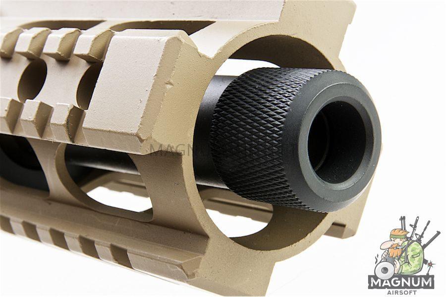 ARES Handguard (Short) for ARES M45X AEG - DE