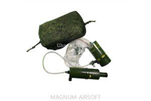 ИФ-10 6Э1 (фильтр для воды)