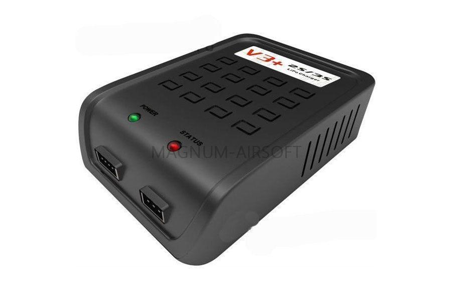 Зарядное устройство Ipower B3+20W