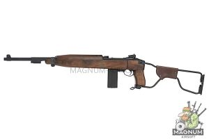 King Arms M1A1 CO2 GBB Sniper