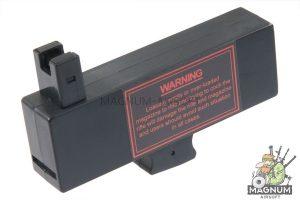 King Arms Blaser R93 LRS1 50 Rounds Magazine