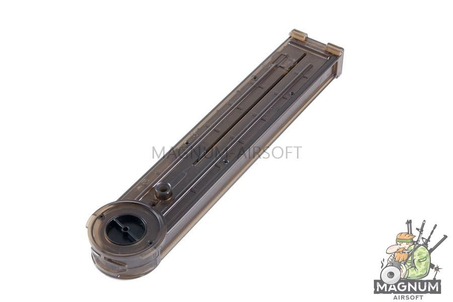 King Arms 300 Rounds Magazine for King Arms FN P90 Series