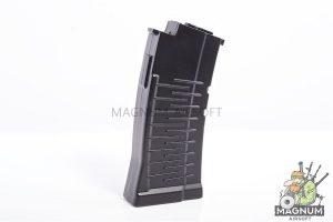 King Arms 380rds Hi-Cap Magazines for King Arms VSS Vintorez