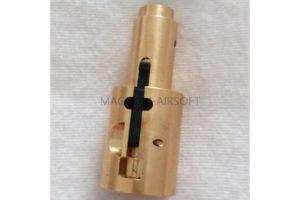КАМЕРА Хоп-ап A&K SVD, Well L96, MB01, MB04 & MB05 Aluminum ROCKET AIRSOFT RO-13