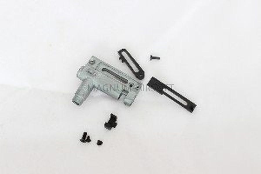 КАМЕРА Хоп-ап для АК металл E&L EL-1101-041