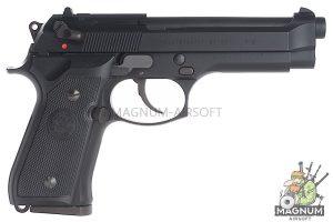KSC M9 (Full Metal)