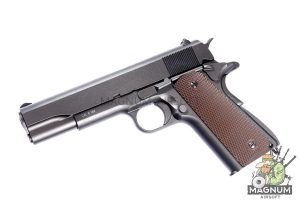 KWC 1911 BlowBack CO2 Version (Full Metal)