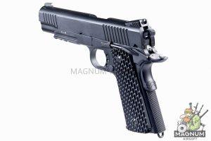 KWC M1911 A1 TAC CO2 Version