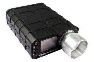 ХРОНОГРАФ X3400 код AS-TL0012B