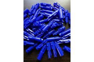 KJW Beretta m9 part# 18-22 ноззл/цилиндр в сборе