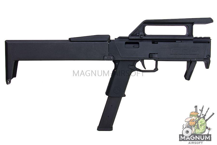 KSC FPG Japan Version - Air BB Toy Model Only