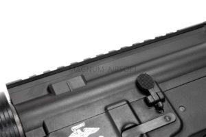 KSC VZ61 HW GBB SMG MAG (20rd)