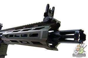 KRYTAC Trident MK2 CRB AEG (M-LOK) - FG