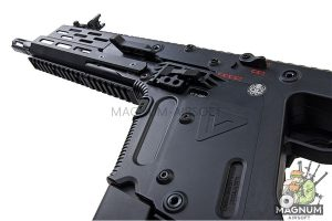KRYTAC KRISS VECTOR AEG Limited Edition