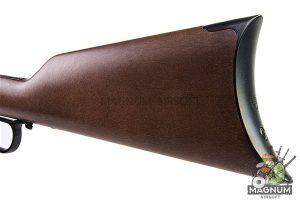 KTW New Winchester M1873 Carbine
