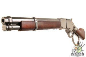 KTW M1873 Randall
