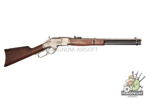 KTW Winchester M1873 Carbine Custom Rifle