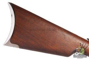 KTW Winchester M1873 Carbine Custom Rifle