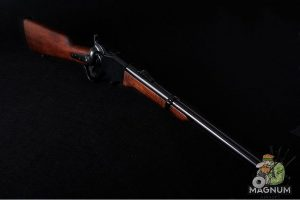 KTW Spencer Carbine (Spring Action)
