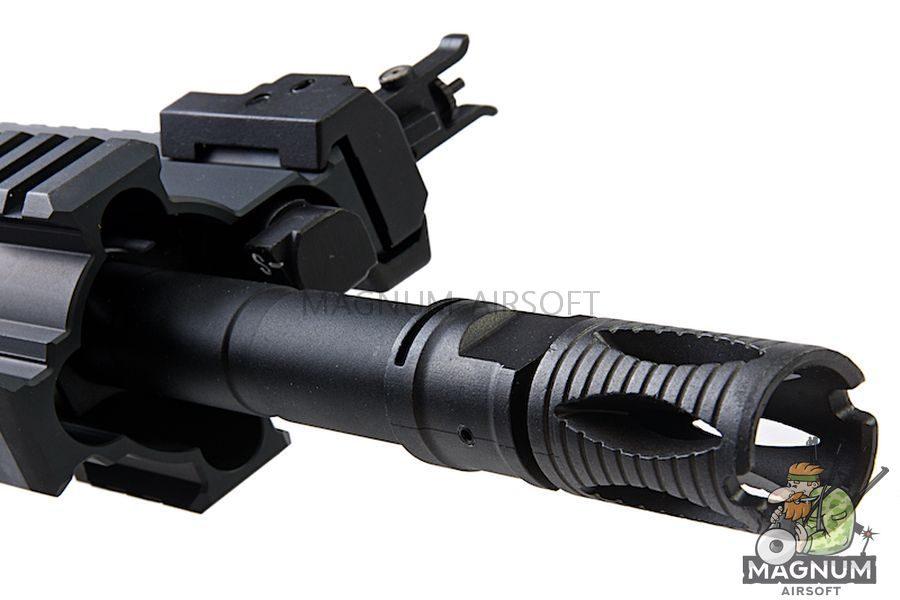 Umarex HK417 GBBR (by KWA)