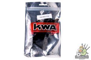 KWA TT-33 Magazine