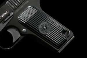 KWA Magpul M4 GBB MAG