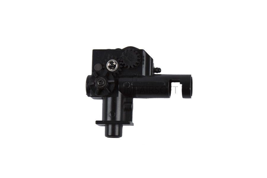 Камера Hop-Up ZC Airsoft металическая для М-серии (М-102)