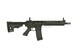 Karabin Cyma M4 CQB Stag Arms CM091 1 300x200 - Автомат Cyma M4 CM091