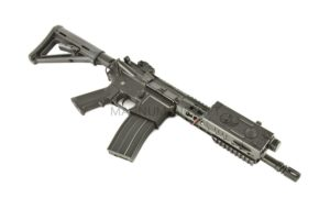 Автомат Cyma M4A1 URX-III rail (CM008-A)
