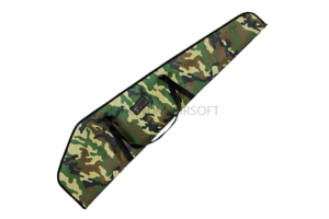 Кейс 135 с/о (Тигр МЦ 21-12) ткань (Хольстер), 170871100